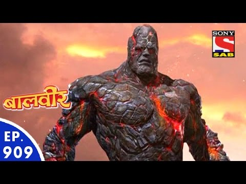 Xxx Mp4 Baal Veer बालवीर Episode 909 4th February 2016 3gp Sex