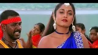 Yela Alagamma | Thirunelveli  | Tamil Video Song | Ilayaraja | Lawrance