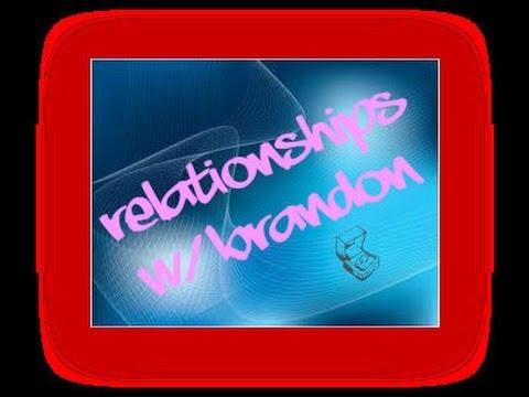 Xxx Mp4 Relationships With Brandon Myers Andrew Horton 3gp Sex