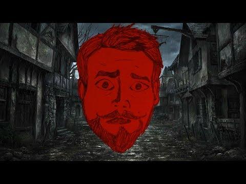 Xxx Mp4 Spooky Game Night XXX Rise Of Insanity 3gp Sex