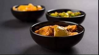هل تعلم  الاطعمة التي تسبب العطش بالنهار بشهر رمضان  امنعي هذه الأطعمة على السحور