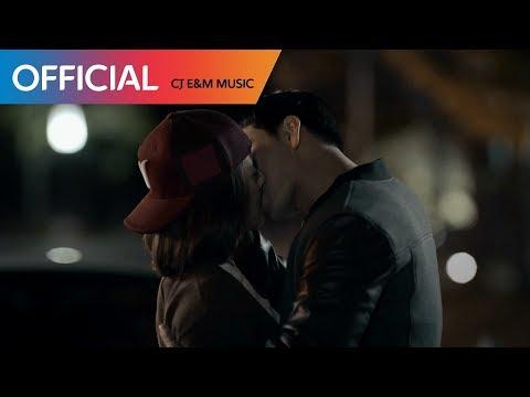 [슬기로운 감빵생활 OST] 에릭남 (Eric Nam) - Bravo, My Life! MV