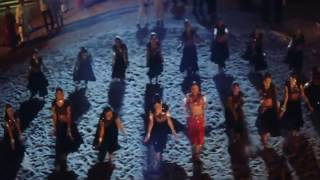 SabWap CoM Dil Le Gaya Pardesi Full Song HD1080p