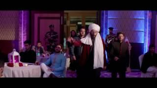 Shakira Full Video  Song.welcome 2 Karachi T series
