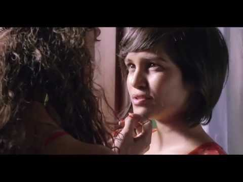 INDIA'S First LESBIAN AD