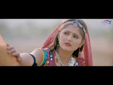 Ek Jogan Anjli raghav new haryanvi hot song 2016