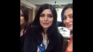 Irani funny boys and girls