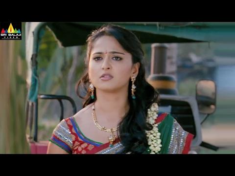 Xxx Mp4 Mirchi Movie Comedy Scenes Back To Back Latest Telugu Movie Scenes Sri Balaji Video 3gp Sex