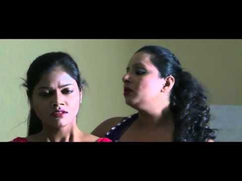 B grade lesdian scene 2014 in 3D   YouTube 720p