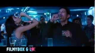 Babloo Happy Hai -- dialogue Promo 15
