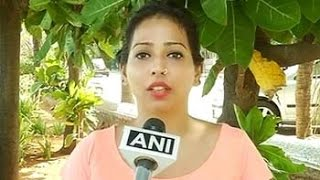 'They said we don't give flats to Muslims,' alleges 25-year-old woman in Mumbai