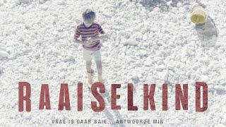 'Raaiselkind' amptelike lokprent / Official Trailer HD