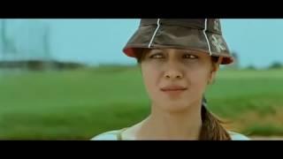 Aashayaen hindi HD movie john Abraham and sonal sehgal   YouTube 360p