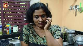 Aliyan VS Aliyan   Comedy Serial by Amrita TV   Episode : 179   Attakai Prayogam