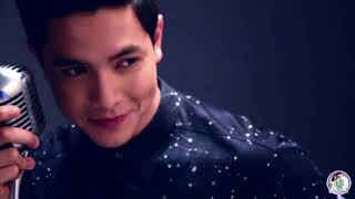 Alden Richards - Castle on the Hill MV