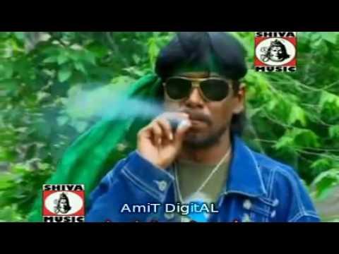 Bewafa Sanam Re Moke Dele DHoka Re Nagpuri  2015 AmiT   YouTube 360p