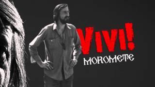 Teaser ICAR Episoadele 2 & 3 - Morometi | Munca & educatia la romani