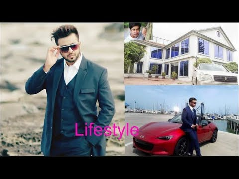 Xxx Mp4 Shakib Khan Income Houses Cars Wife Luxurious Lifestyle And Net Worth Biography 3gp Sex