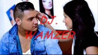 Palika - Elöre megírt szerelem ( DJ WAMZER )