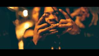JD ft  KP Montana - 10 Year Niggas \\ Directed By Cholly