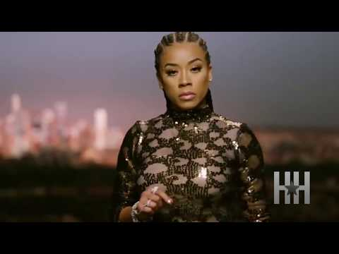 Xxx Mp4 Exclusive Why LHHH Star Keyshia Cole Is Against Having Sex With Daniel Gibson 3gp Sex