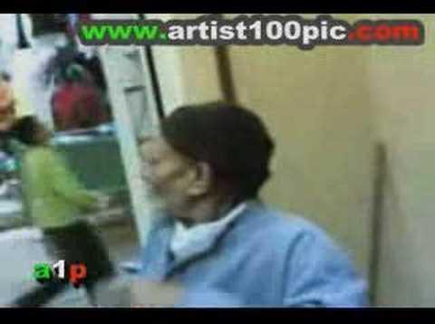 sigaaret(artist100pic.com)