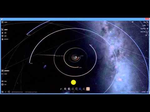 Xxx Mp4 Nomad Simulation Video Matthew Mather 3gp Sex