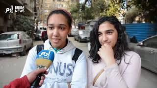 """""""أبلة فاهيتا"""" تقسم المجتمع المصري.. بعد إيقاف SNL بالعربي"""