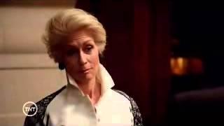 "Judith Light on Dallas 2012 - ""Venomous Creatures"""