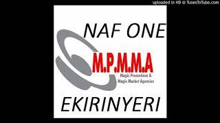Naf One-Ekirinyeri