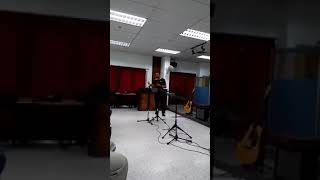 Papi marnu parne nepali christian copy song by yogesh limbu