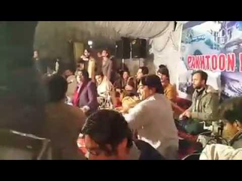 Xxx Mp4 Master Ali Haider Songs Puktoon Night In Abbottabad 3gp Sex