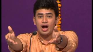 Namo Brigade, Mumbai Launch - Part 3