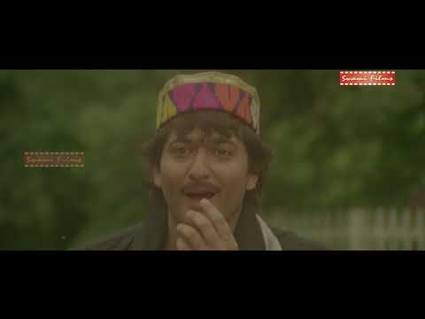 Xxx Mp4 SHOHRAT Exclusive Superhit Bollywood Hindi Movie Avinash Wadhavan Madhoo 3gp Sex