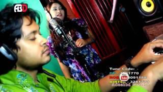 Chuye Dile  Ayon Chaklader 2017 new bangla music video