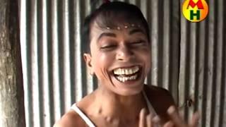Vadaima ভাদাইমারে বান মারছে | Official Video | Music Heaven