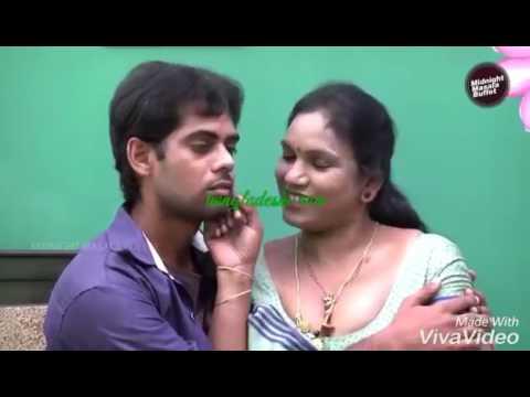 Xxx Mp4 Bangladeshi New Xxx 3gp Sex