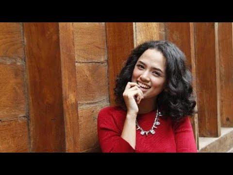 Wizzy Selamat Jalan Kekasih Ost Si Doel The Movie Gala Premiere Jakarta