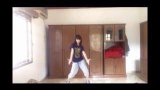 Beby JKT48 dance cover