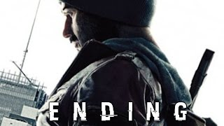 The Division ENDING / UNKNOWN SIGNAL - Walkthrough Gameplay Part 18 (PS4 Xbox One)