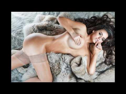 Xxx Mp4 Shraddha Kapoor HOT Pic 3gp Sex