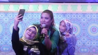 Warna-Warni Aidilfitri Klang Parade 2017