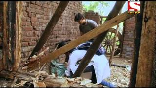 Crime Patrol - Bengali - Episode 81