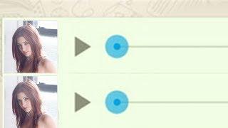 Os Áudios mais engraçados do whatsapp #13