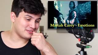 Vocal Coach Reaction to Male Singers Hitting Female Singers HIGH NOTES!!