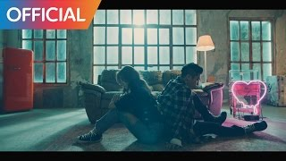 베이빌론 (Babylon) - 너 나 우리 (Feat. Dok2) MV