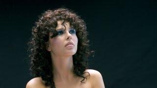 Ramona Rey ラモナレイ - Skarb 宝 (official video)