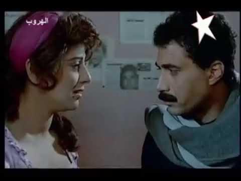 Xxx Mp4 مقطع ساخن أحمد زكي يمص صدرها 3gp Sex