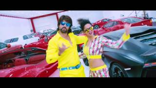 Masterpiece video song