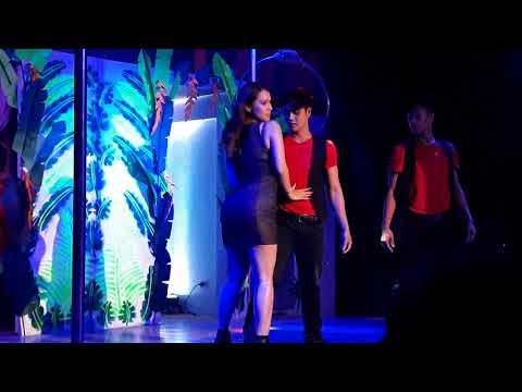 Xxx Mp4 Event Pinklady Theater Showclub 13th Anniversary Maria Ozawa Performance 3gp Sex